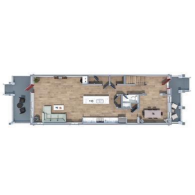 Floor plan - Plan E - First Floor.jpg