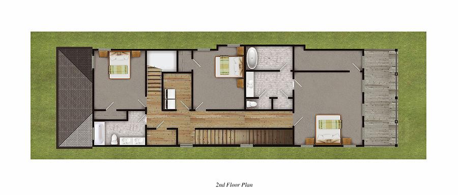 House E Second Floor Plan Rendered.jpg