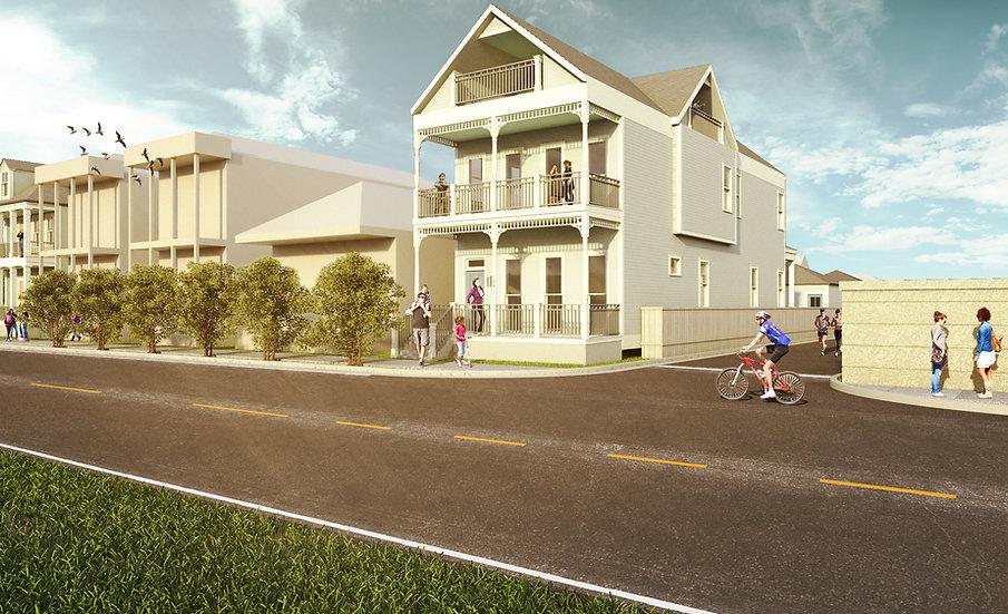 House E Exterior Perspective.jpg