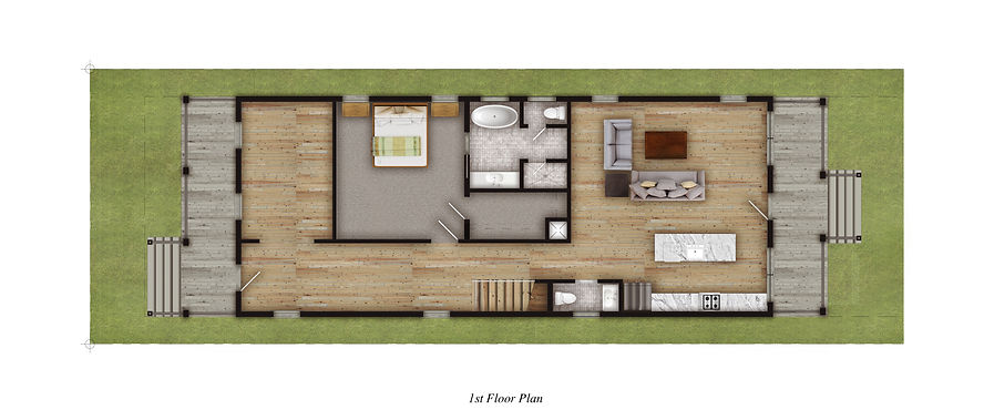 House C First floor Plan Rendered.jpg