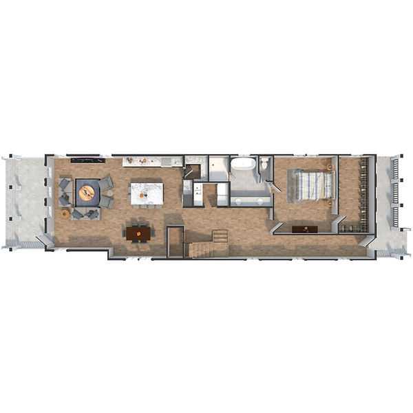 Floorplan - 256 - First Floor.jpg