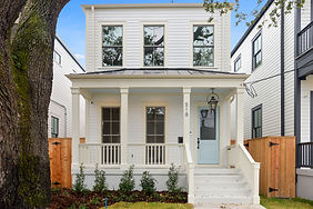 518 Second St, New Orleans + new homes for sale new orleans