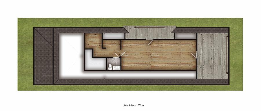House E Third Floor Plan Rendered.jpg