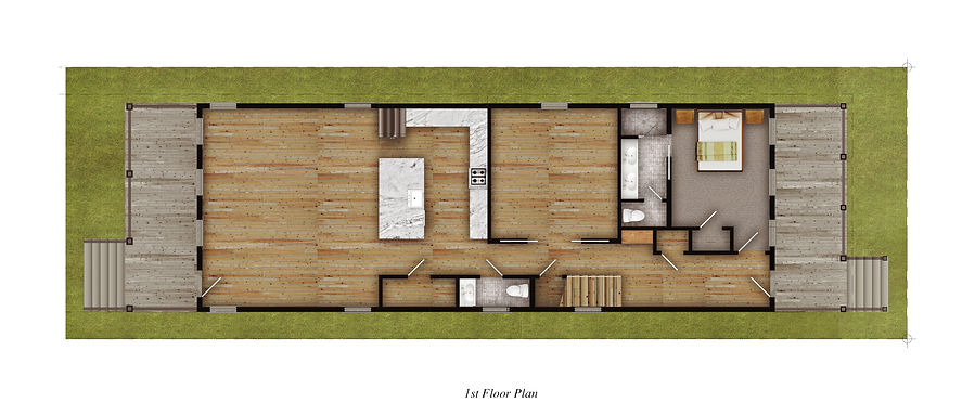 House E First Floor Plan Rendered.jpg