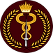 Insignia_of_the_Bahrain_Defence_Force_Ro