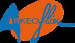 Logo-arkéoflix.png