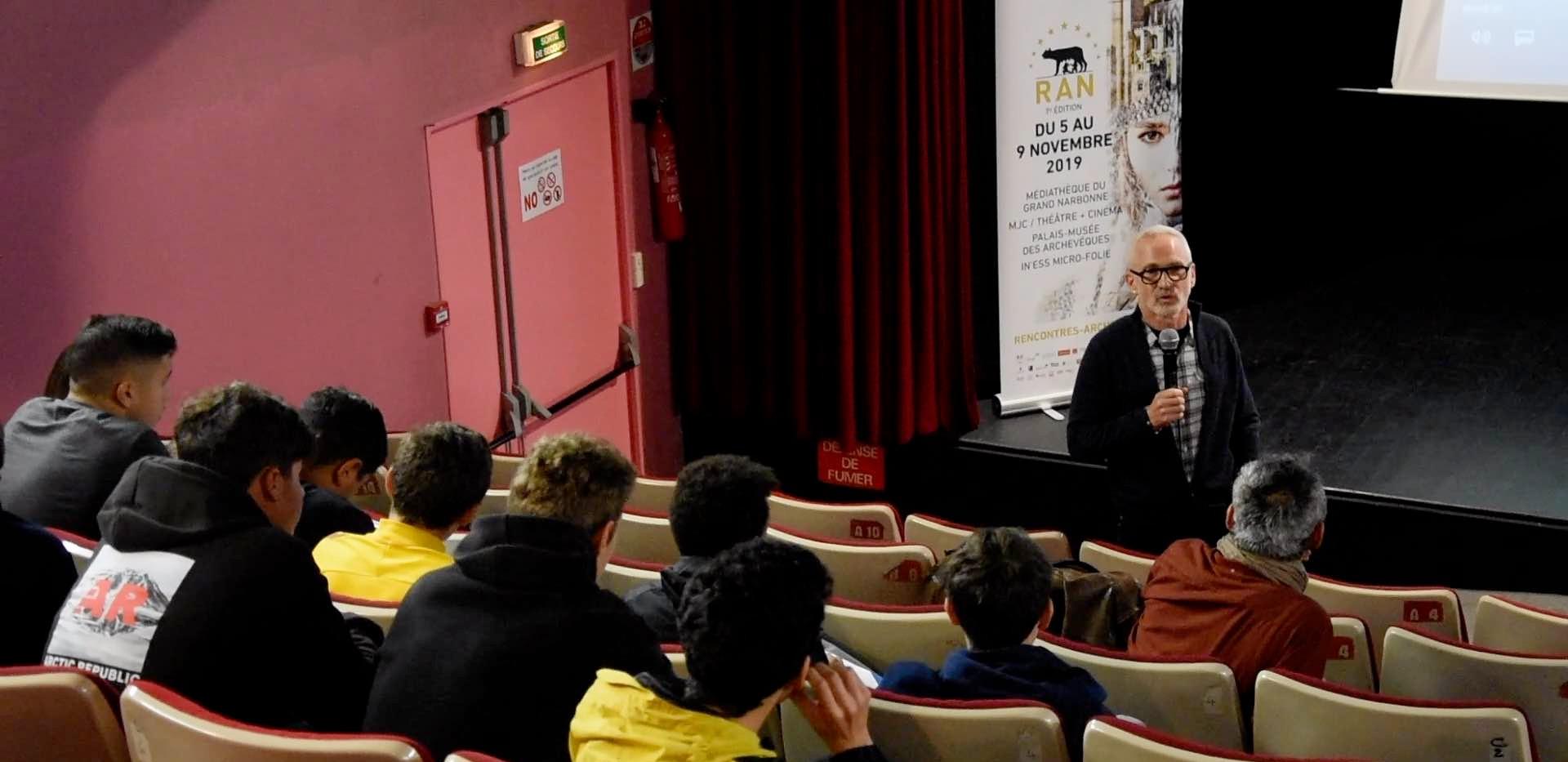 Jury_Lycée_-_RAN_2019.jpeg
