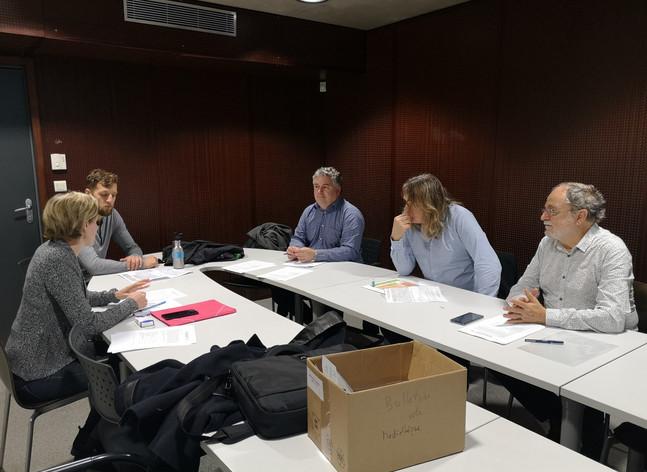 Jury RAN 2018.jpg