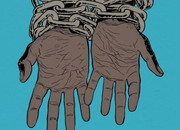 BD en compétition : Les esclaves oubliés de Tromelin