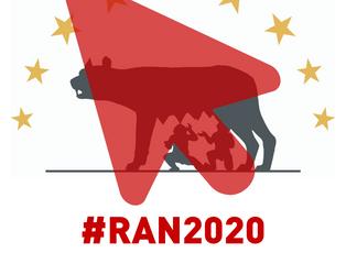 #RAN2020 festival numérique