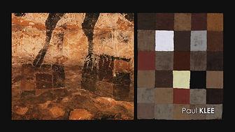 avecnomPaul Klee.jpg