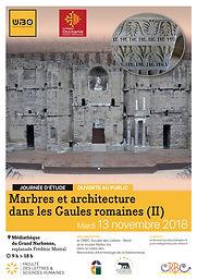 Affiche Marbres et architecture - 13 Nov.jpg