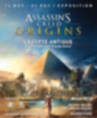 Affiche Golvin Ubisoft def.jpg