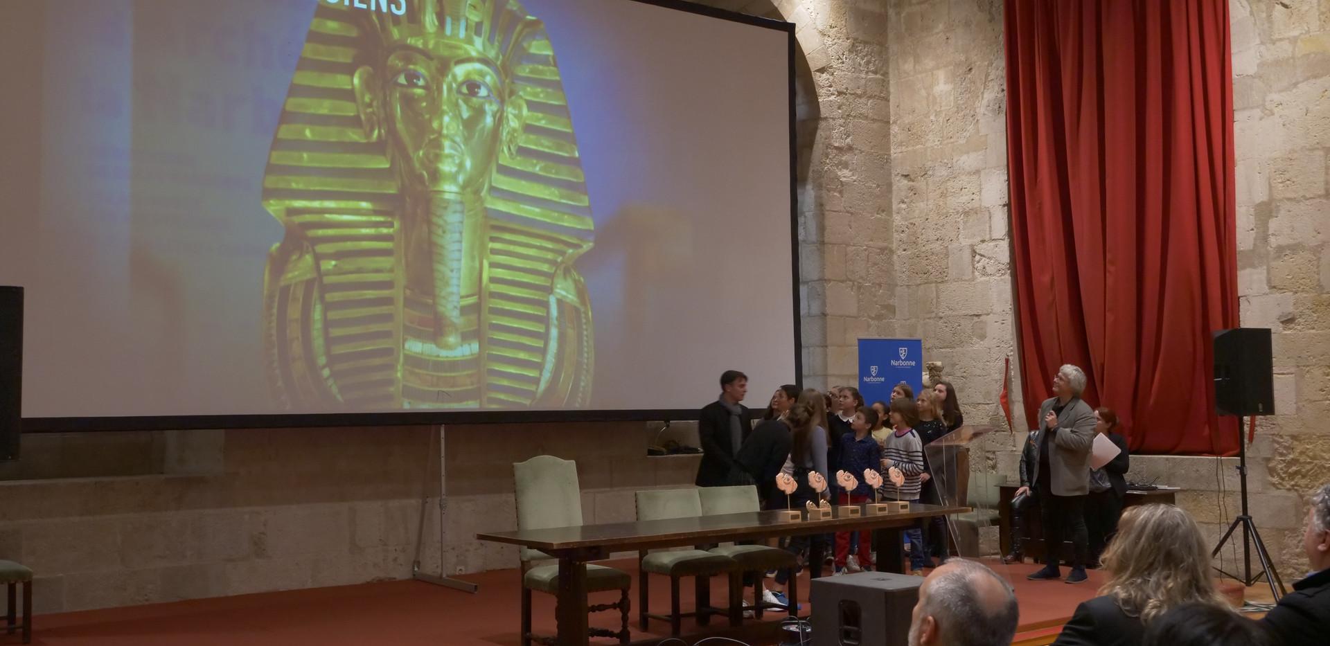 RAN 2018 remise Prix-2 Collegiens.JPG