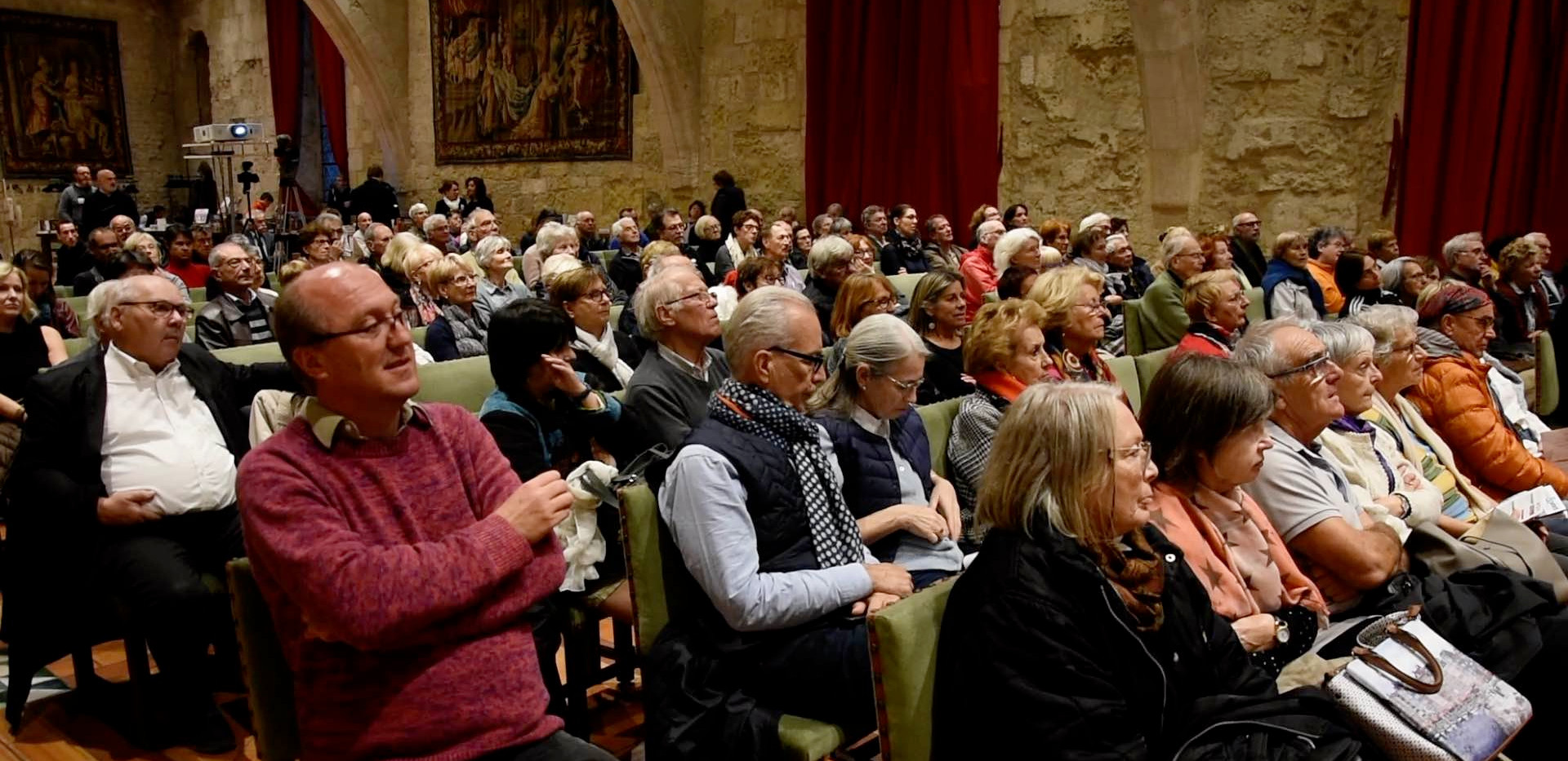 conférence_synode_-_08_-_ran_2019.jpeg