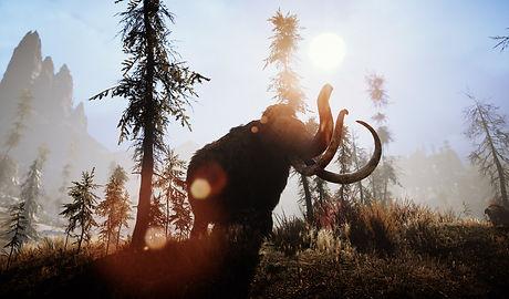 pierette_en_terre_animale_visuel01.jpg