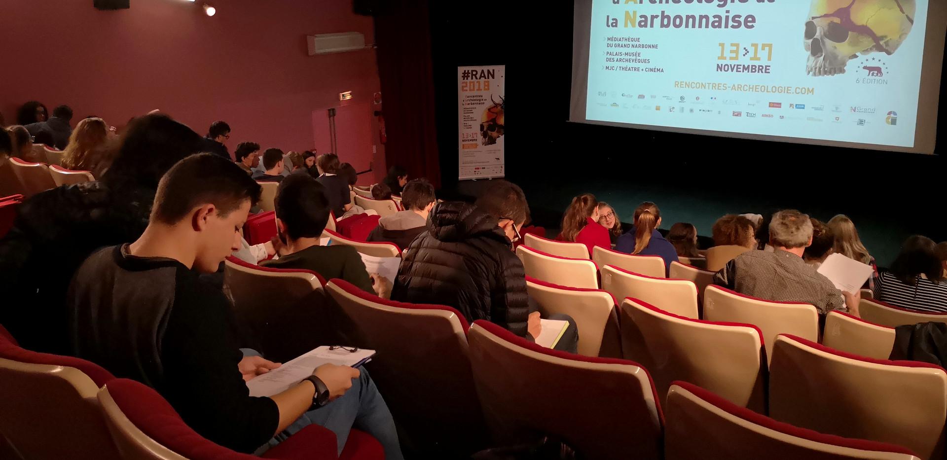 RAN_2018_-_MJC-1_Lycéen.jpg