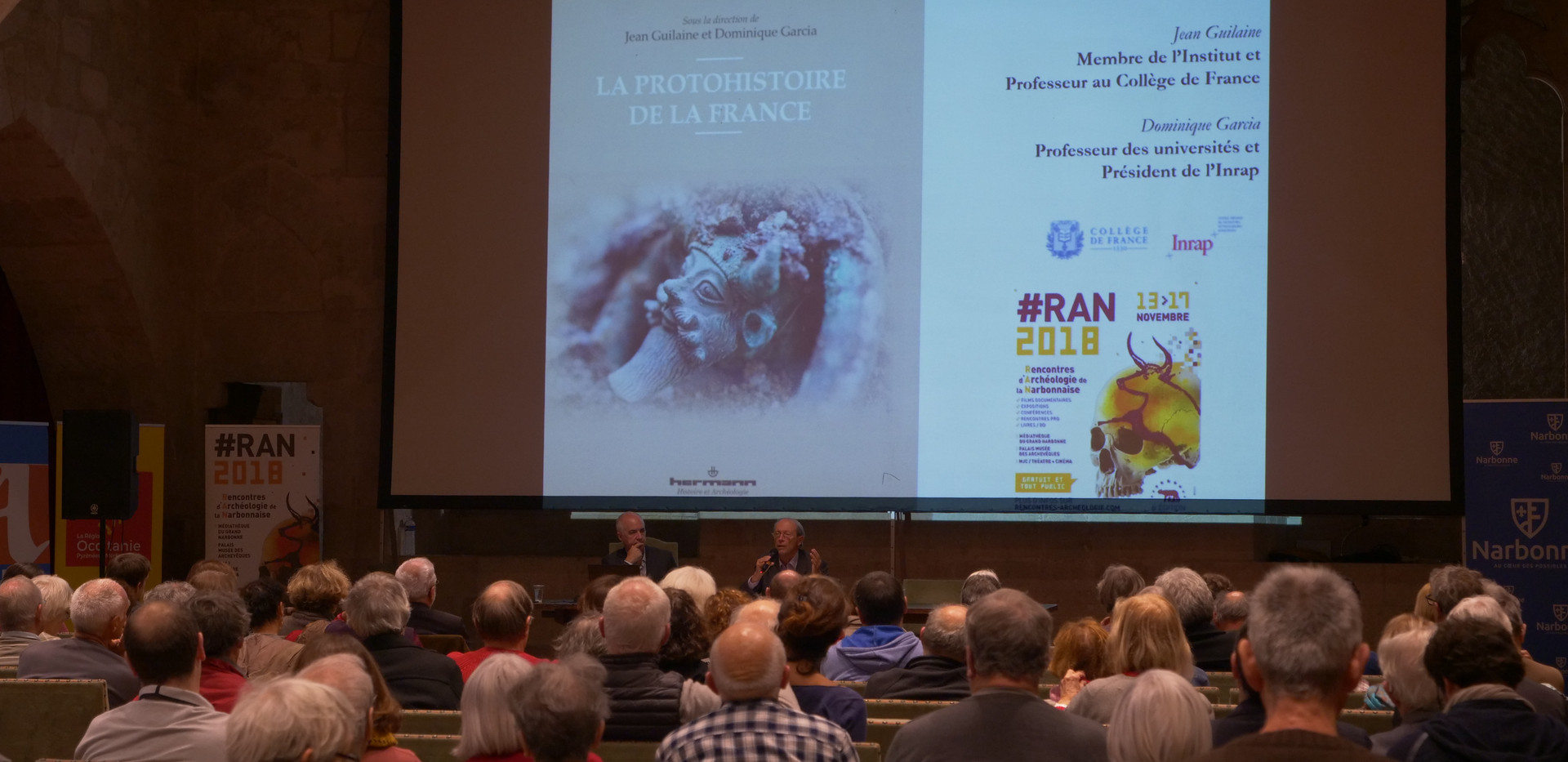 RAN 2018 - Conference-JG.JPG