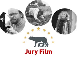 Le jury des Prix Films