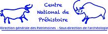 Logo-CNP-UHD-reduit.png