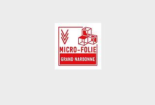 Micro - Small.jpg