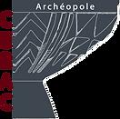Logo-CERAC-Archeopole.png