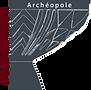 CERAC-Archeopole