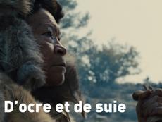 Film en compétition : D'ocre et de suie