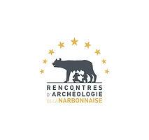 Logo-RAN2020.jpg
