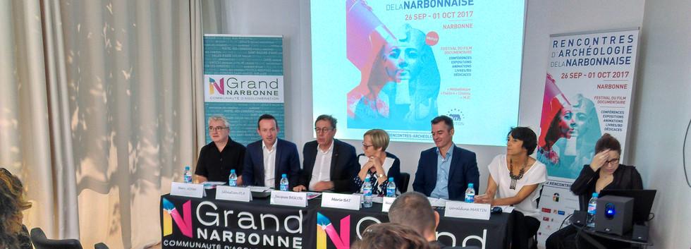 Conférence_de_presse_RAN2017.jpg