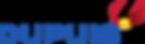logo dupuis.png