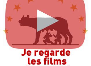 Le prix du public films 100% en ligne