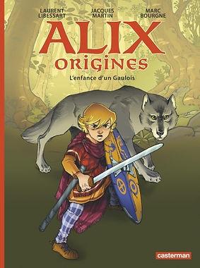 alix-origines-tome1-couv.jpg