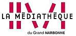 08_la mediatheque.jpg