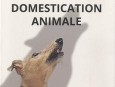 [Compétition livre 2021] - Histoire de la domestication animale