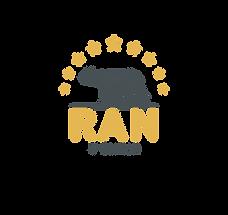 Logo-RAN2020.png