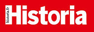 Logo Historia.jpg