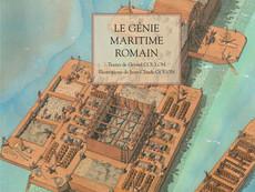 Interview du jour : Le Génie maritime romain