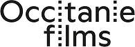 logo_Occitanie_films_1.jpg