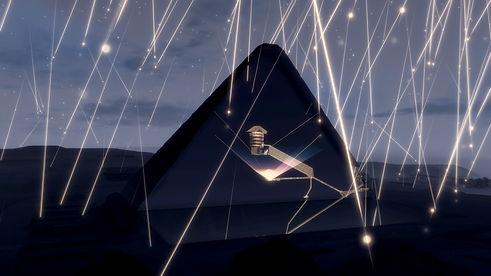 3D-Pluie_de_muons_sur_coupe_de_la_pyrami