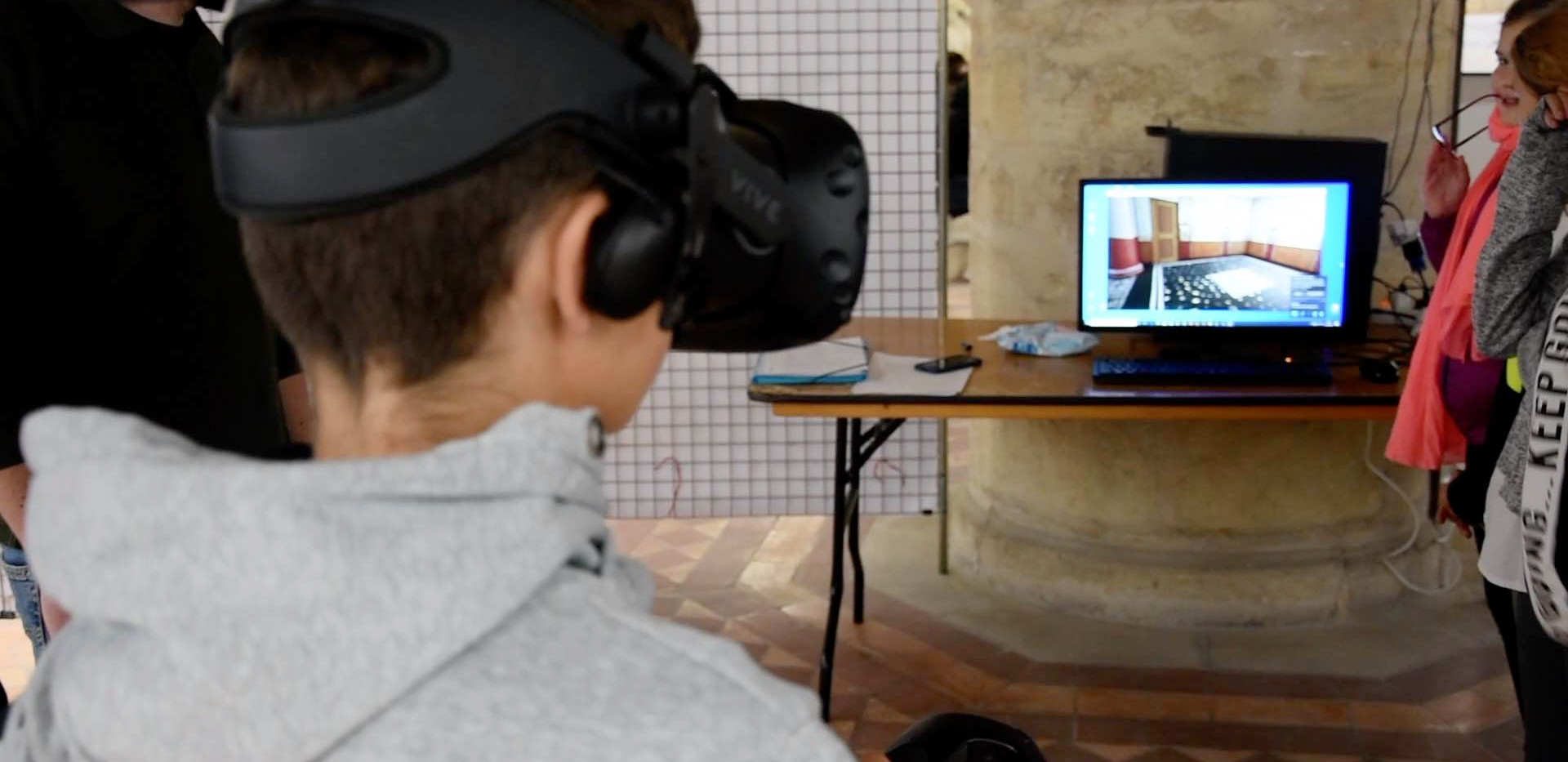 Espace VR - 2019-RAN2019.jpeg
