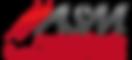 logoASM-UMR5140-27x12-Baseline-fondTrans