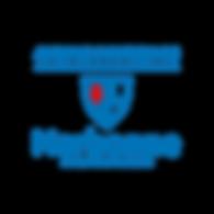 Logo Ville Narbonne.png