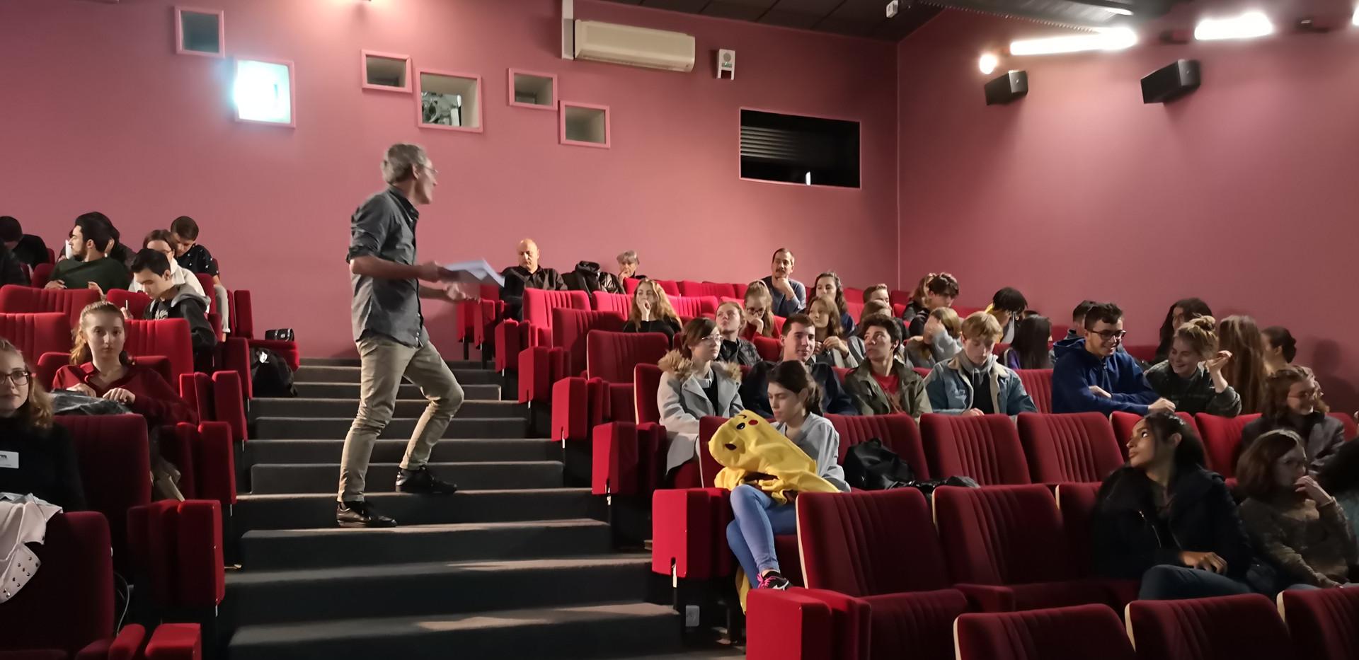 RAN_2018_-_MJC-4_Lycéen.jpg