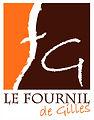 Logo FG Quadri.jpg