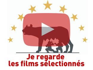 Les 19 films en ligne