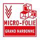 Logo Microfolie BDweb.jpg