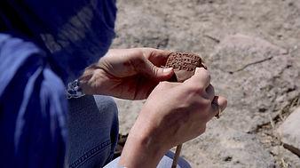 Correspondances assyriennes