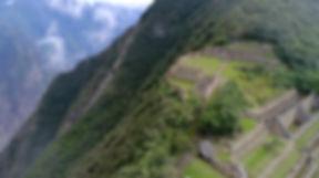 La_géographie_sacrée_des_Incas_-_2.jpg