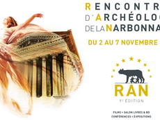Préparez votre festival RAN2021